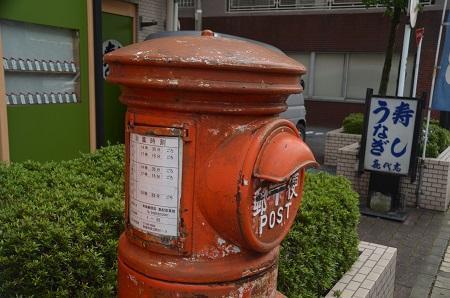 20180626丸ポスト青梅19