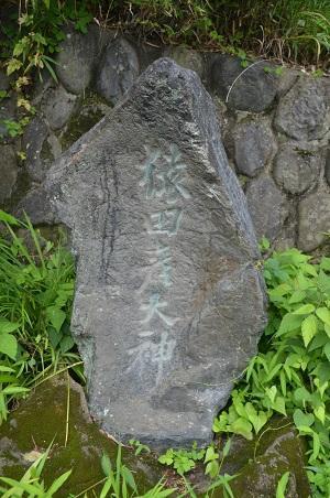 20180626住吉神社20