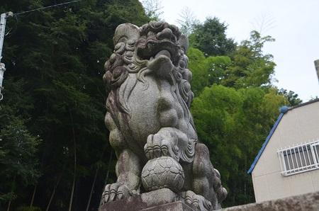 20180626住吉神社07