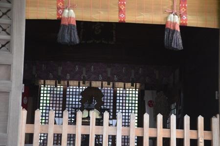 20180626住吉神社29
