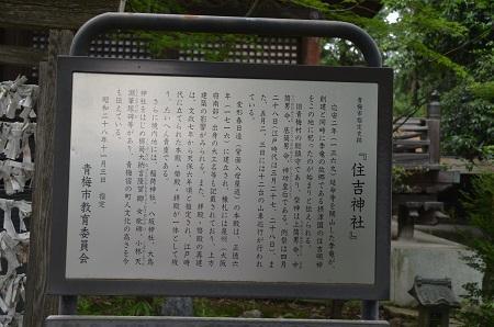 20180626住吉神社43