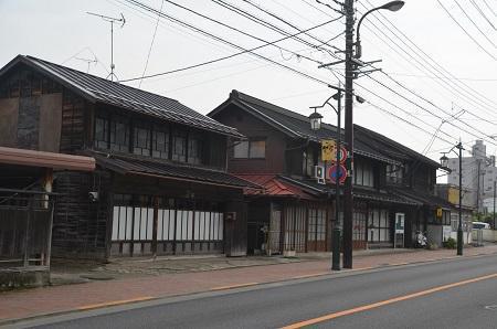 0180626青梅宿04