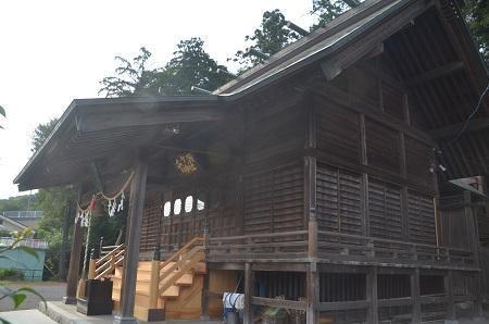 20180626千ヶ瀬神社10