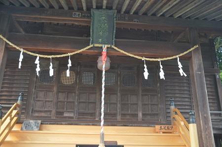 20180626千ヶ瀬神社09
