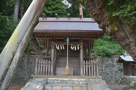 20180626千ヶ瀬神社15
