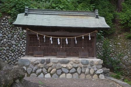 20180626千ヶ瀬神社14