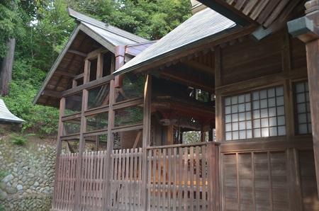 20180626千ヶ瀬神社13