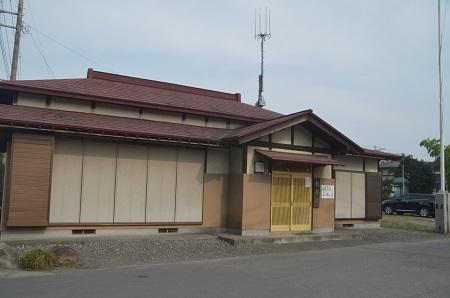 20180626千ヶ瀬神社24