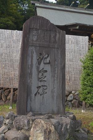 20180626千ヶ瀬神社22