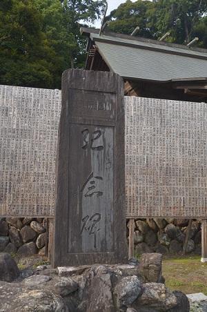 20180626千ヶ瀬神社21
