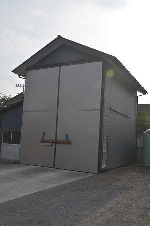 20180626千ヶ瀬神社19