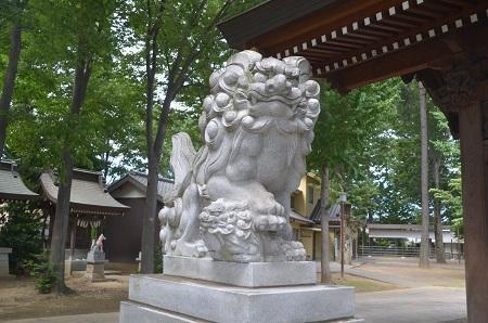 20180627小野神社06