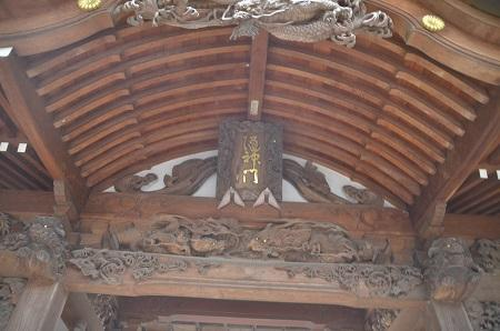 20180627小野神社07