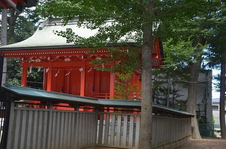 20180627小野神社17