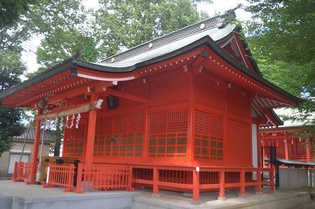 20180627小野神社15