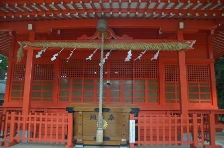 20180627小野神社14