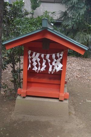 20180627小野神社22