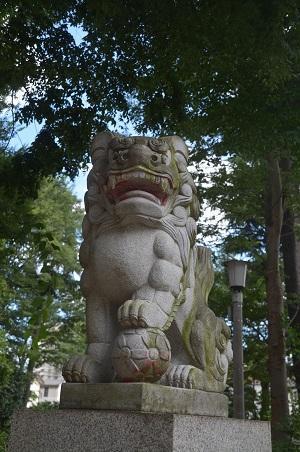 20180627小野神社19
