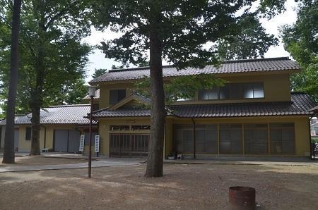 20180627小野神社28