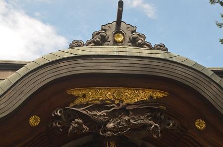 20180627小野神社32