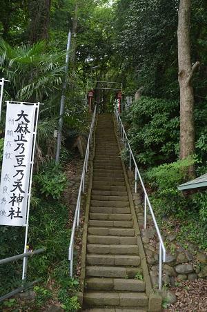20180708大麻止乃豆乃天神社12