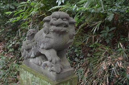 20180708大麻止乃豆乃天神社15