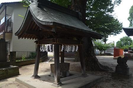 20180708青渭神社09
