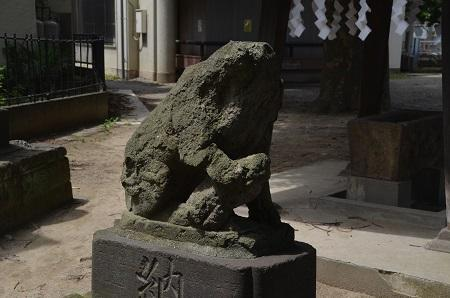20180708青渭神社07
