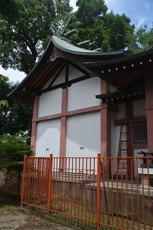 20180708青渭神社18