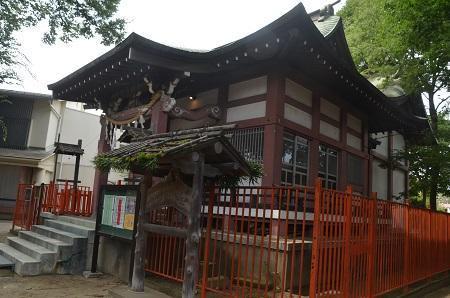 20180708青渭神社17