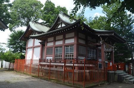 20180708青渭神社16