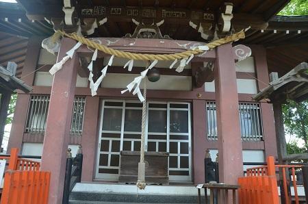 20180708青渭神社14
