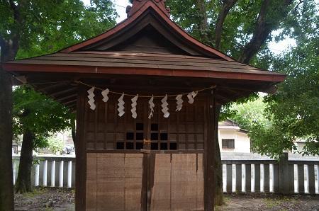 20180708青渭神社22