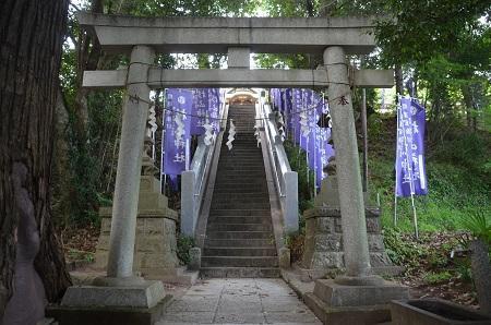 20180708杉山神社10