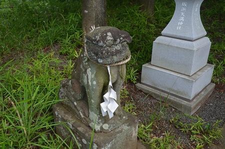 20180708坂濱天満神社04