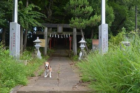 20180708坂濱天満神社01