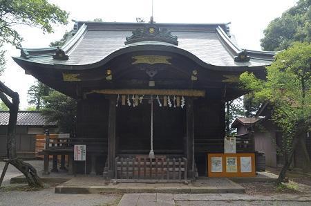20180708坂濱天満神社18