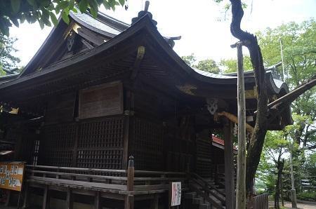 20180708坂濱天満神社23