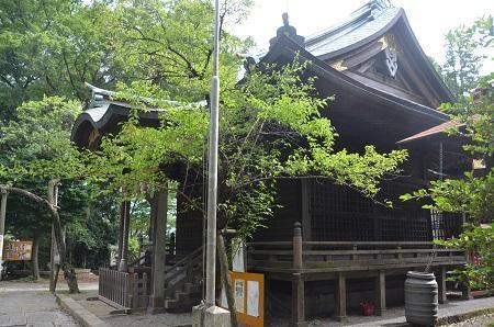 20180708坂濱天満神社22