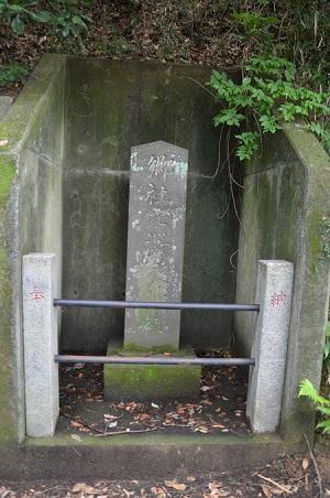 0180708穴澤天神社05