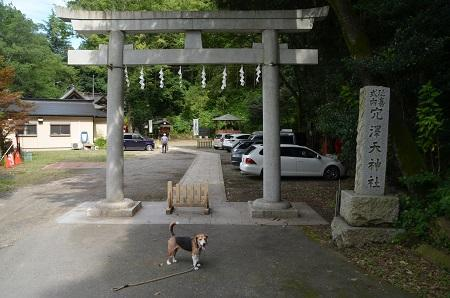 0180708穴澤天神社07