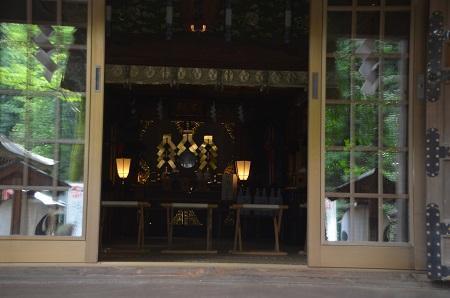 0180708穴澤天神社18