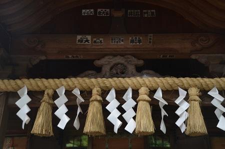 0180708穴澤天神社16