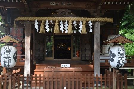 0180708穴澤天神社15