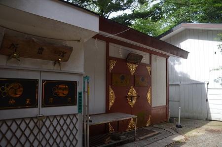0180708穴澤天神社24