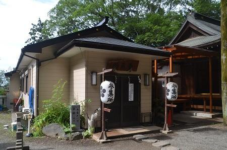 0180708穴澤天神社23