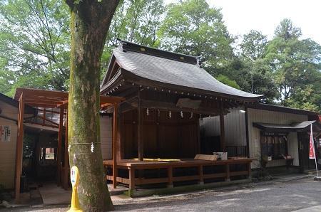 0180708穴澤天神社22