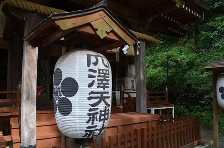 0180708穴澤天神社20