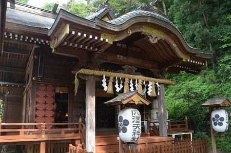 0180708穴澤天神社19