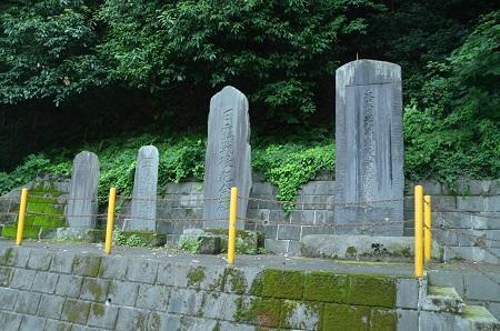 0180708穴澤天神社30